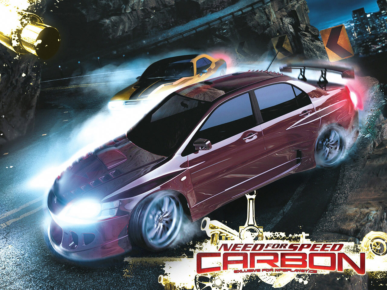 need_for_speed_-_carbon_-nfs_10-