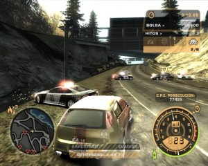 nfs-most-wanted-download.jpg