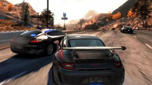 33008c43-need_for_speed_hot_pursuit_gamescom_2010_gameplay_trailer_large.jpg